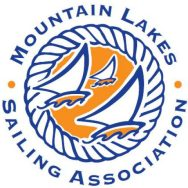 cropped-mlsa_2color_logo1.jpg